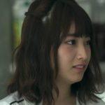 永井理子とやったのは寺島速人?ベッドの告発でやらせ炎上商法発覚か!?
