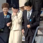北朝鮮 拉致被害者 真実と目的は?帰国者の名前一覧