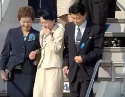北朝鮮 拉致 被害者
