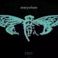 cicada 3301 画像