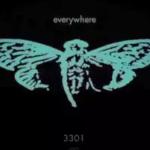 cicada 3301の真相 正体不明で現在 答えられた人もなし!沖縄とtwitterに手がかり?