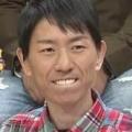 チュートリアル福田 病気