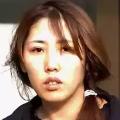畠山鈴香 画像