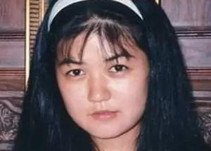 小林順子 画像