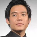 小出恵介と相手のLINE内容を元彼がグッディに暴露!フライデーは先を越された!?