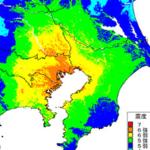 首都直下型地震予兆?予言ではいつ来る?伊豆諸島近海でも多発!