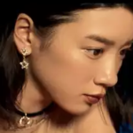 永野芽郁の鼻はでかいしつぶれてるがかわいい!UQのCMでは三女役に抜擢!