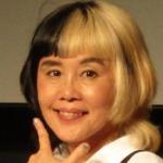 野沢直子の大物ミュージシャンは甲本ヒロトとの熱愛!娘は格闘家デビュー
