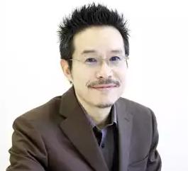 田口トモロヲ 画像