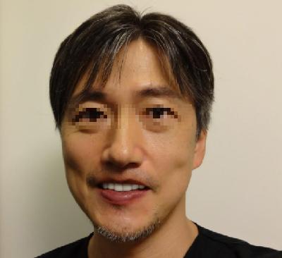 斉藤由貴 医師 画像