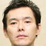 渡部篤郎の再婚相手が別人?清原の元カノではなかった!?
