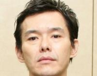 渡部篤郎 画像