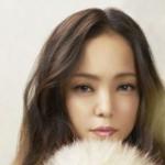 安室奈美恵 引退後どうする?京都の自宅マンションに移住して音楽プロデューサー?