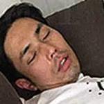 袴田吉彦の嫁 河中あい(画像)浮気相手の青山真麻と喧嘩寸前か!?