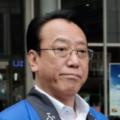 長沢広明 画像