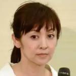 斉藤由貴のキス写真 誰がフラッシュに流出させたか判明!?医師が下着かぶる以外にもまだあった?
