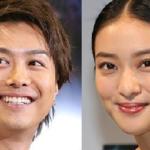 TAKAHIROと武井咲に大問題?2度の妊娠 結婚のきっかけに裏事情あり?
