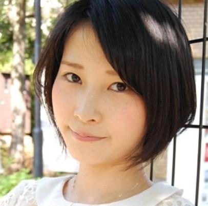 花田優一 結婚相手 矢木麻織香 画像