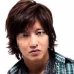 木村拓哉の事故現場画像 車はハマー?過去のスピード違反と流血事件が掘り返される!