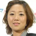 美奈子 画像