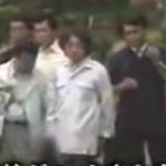 宮崎勤 一族の末路 まとめと冤罪説 被害者は5人で中森明菜が名前を予言していた!?