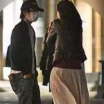 櫻井翔と小川彩佳の写真を週刊ポストが激写!結婚や井上公造の反応は?