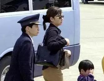金正男 愛人 ソ・ヨンラン