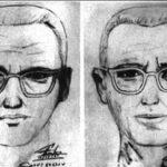 ゾディアック事件 犯人の暗号とは?子供(息子)はゲーリースチュワートなのか?