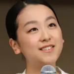 浅田真央の母親(画像)の死因 肝硬変とは?原因は過去の職業のせいだった!?