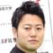 遠藤要の被害者 谷川功(画像)逮捕で引退なら嫁と子供はどうする?