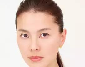 江角マキコ 画像
