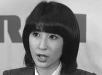 藤圭子 画像