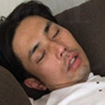 袴田吉彦の相手 青山真麻(画像)はシングルマザーで子供が10歳!?