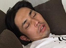 袴田吉彦 画像