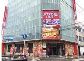 日馬富士事件 店