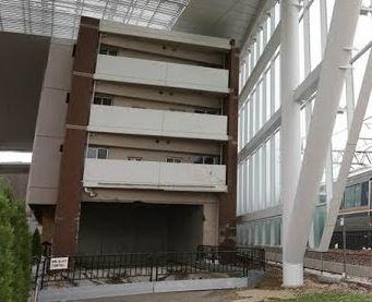 JR福知山線脱線事故 マンション 今現在 画像
