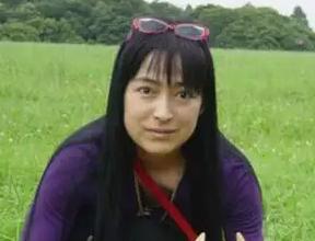 川越美和の死因と引退理由は酒と薬?晩年は結婚せずに生活保護を受けていた!