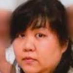 木嶋佳苗の生い立ちと現在!ブログの拘置所日記は誰が投稿している?