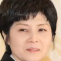 金賢姫元死刑囚 画像