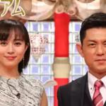 銚子愛娘殺人事件の母親 松谷美花の動機は?その後は懲役7年の判決!