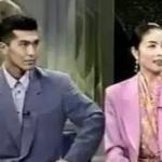 小柳ルミ子と大澄賢也 年の差結婚も慰謝料1億で離婚!ピーターとの確執はとっくに解消していた!