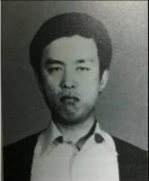 三菱重工爆破事件 犯人 画像