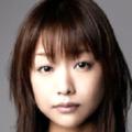 椎名法子 画像