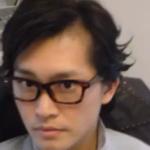 高橋裕也の相手 大和里菜(画像)スキャンダル 解雇後は暴行事件の被害者に!
