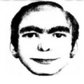 This Man 画像