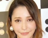藤井リナ 画像