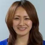 丸山桂里奈の元カレ 俳優は誰?2ちゃんで名前出ている佐々木蔵之介?