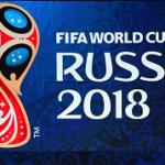 ロシアW杯 日本代表の予想と優勝オッズ!放送時間と日程は?