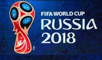 W杯 サッカー2018