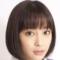広瀬すず 兄(画像)大石晃也の件でスズキ車のCMを降板?会見は?